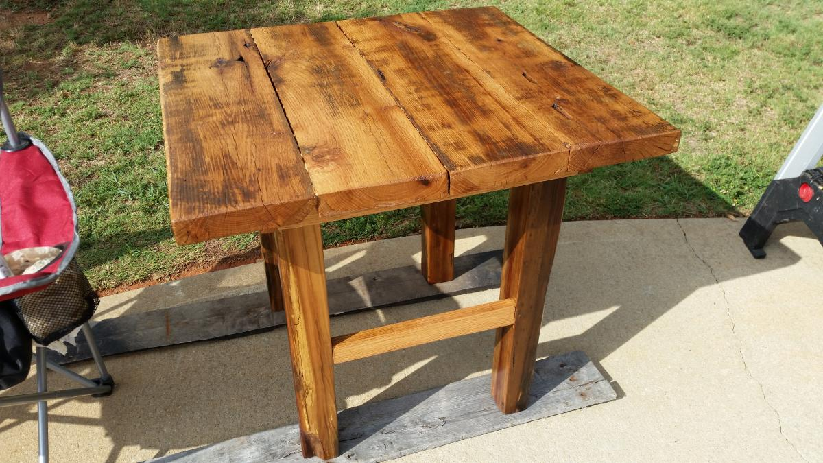 New Woodworker In Upstate South Carolina Southeast Us Wood Talk